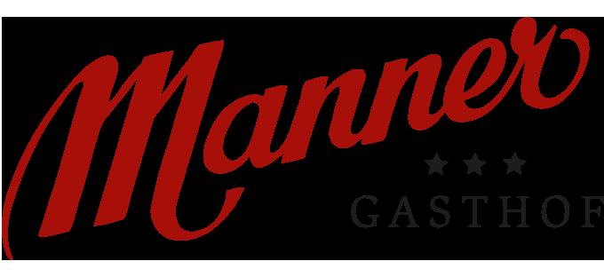 Gasthof Manner